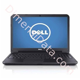 Jual Notebook DELL Inspiron 14 3473 [Celeron N4000] Win10SL